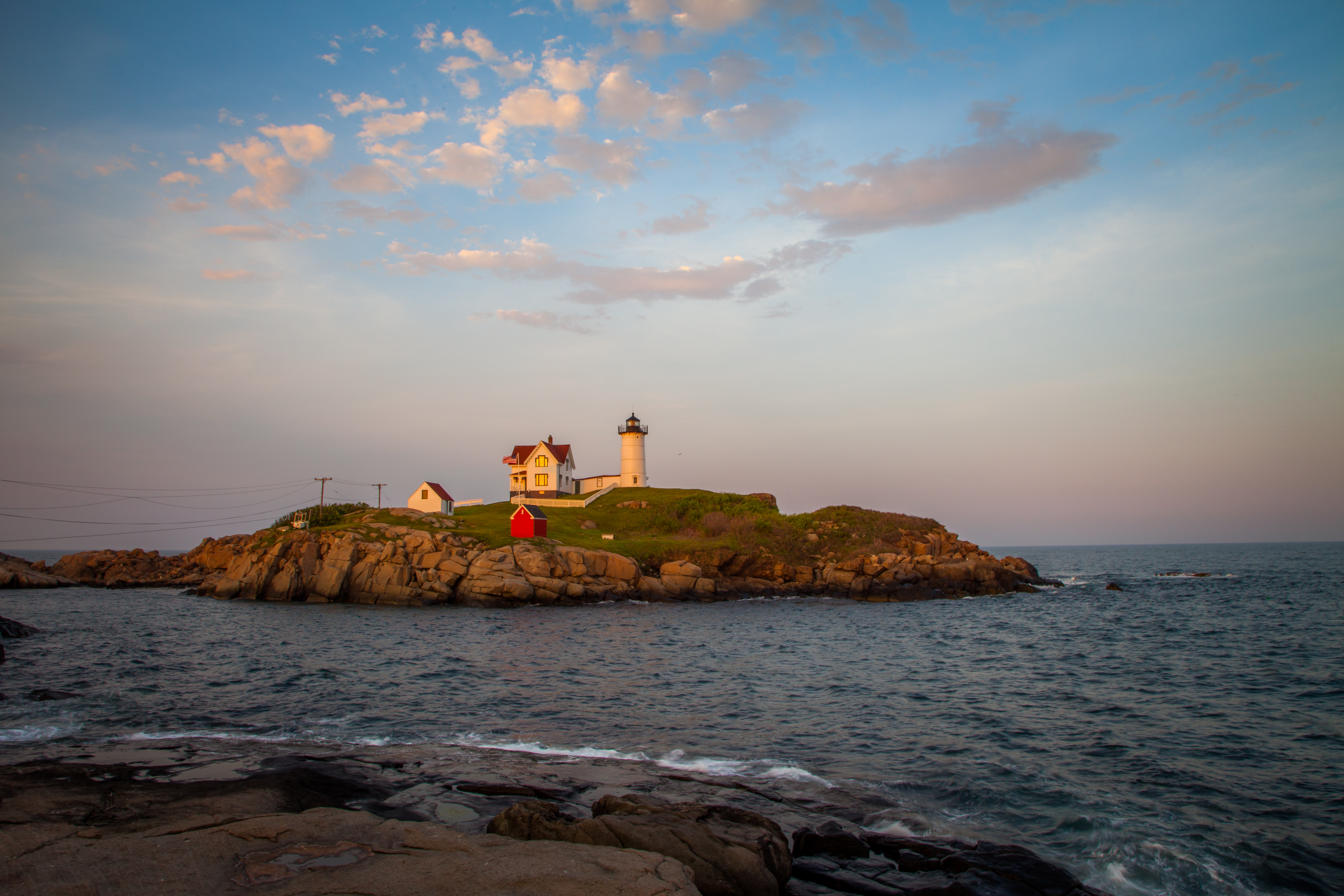 1000  images about maine and nova scotia on pinterest